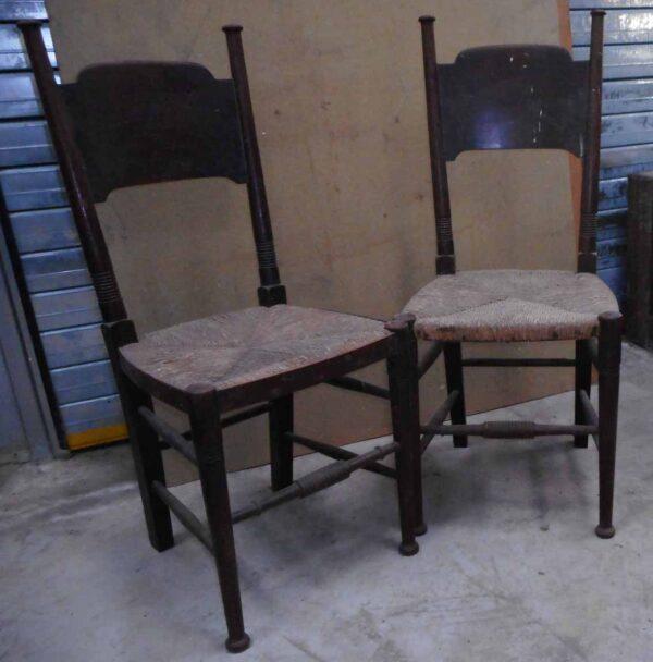 chairs-72dpi