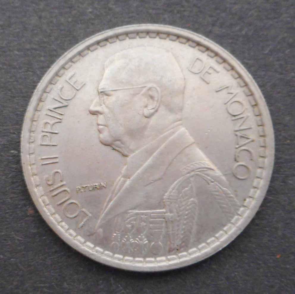 Monaco Coins Complaints