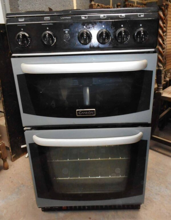 cannon-gas-cooker-4