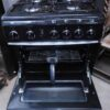 cannon-gas-cooker-6