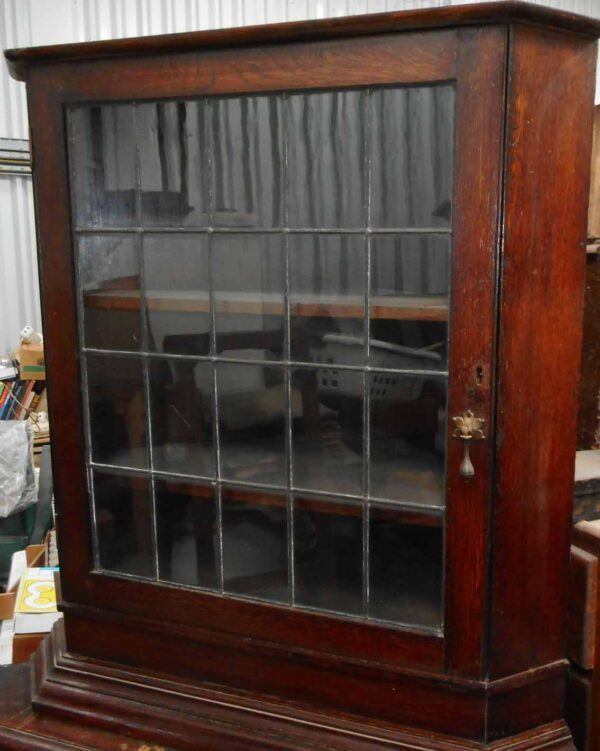 corner-cabinet-2