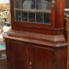 corner-cabinet-3