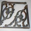 cast-iron-shelf-brackets