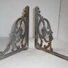 cast-iron-shelf-brackets-2