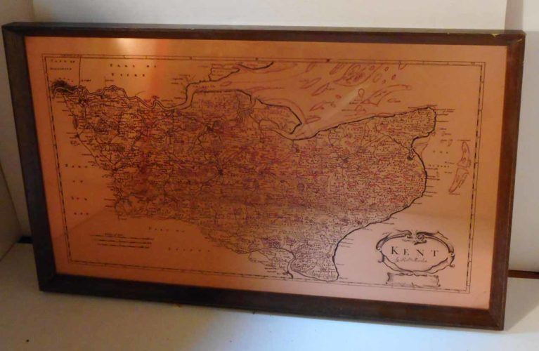 copper-picture-map-of-kent