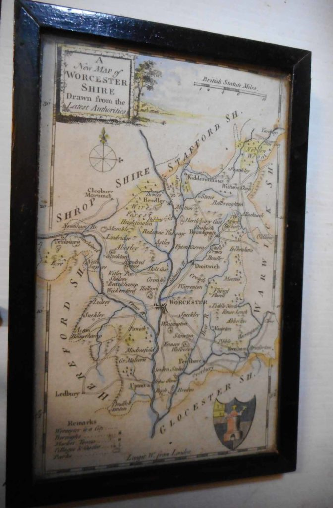 map-of-worcester-picture