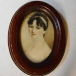 picture-painted-on-ivory