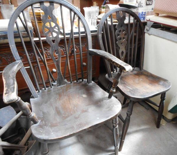 set-of-wheelback-chairs-2