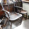 set-of-wheelback-chairs-3