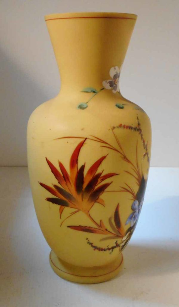 painted-glass-vase-2