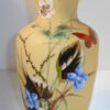 painted-glass-vase-4