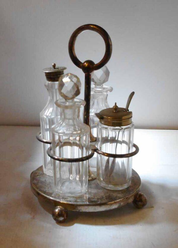 silver-condiment-set-2