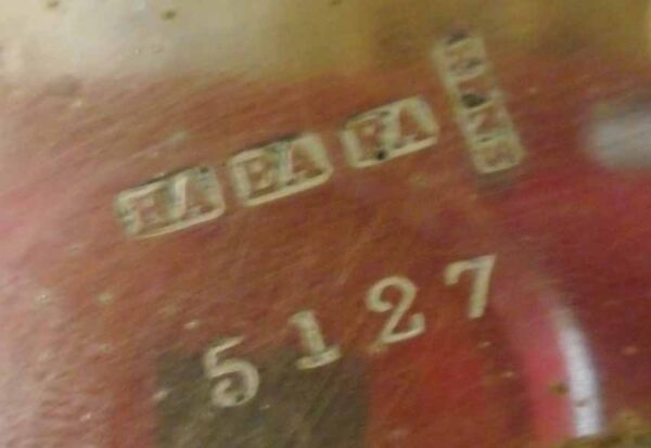 silver-condiment-set-mark