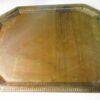 brass-tray-2