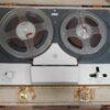 tape-recorder-1