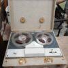 tape-recorder-2