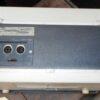 tape-recorder-grundig-2