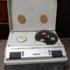 tape-recorder-grundig-4