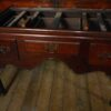 chest-of-drawers-bottom
