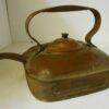 copper-kettle-1