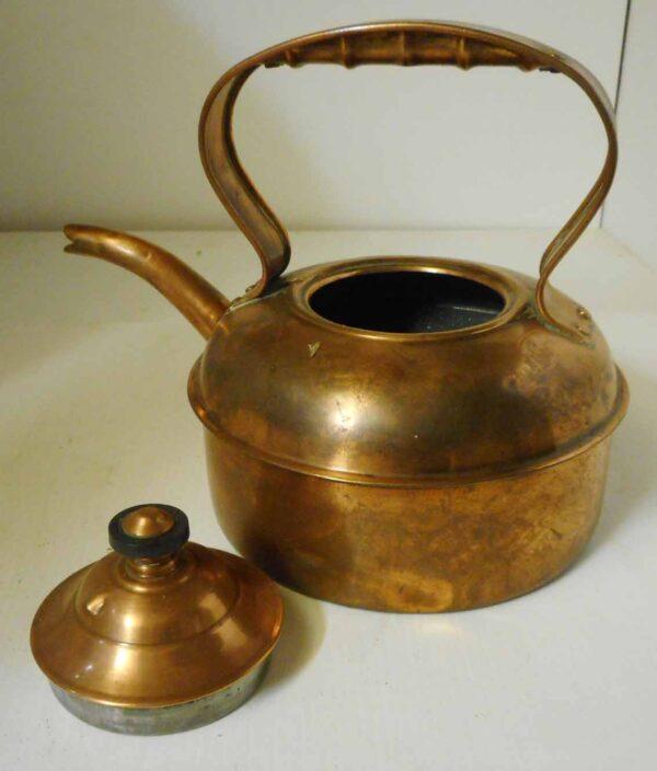 copper-kettle-two-1