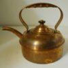 copper-kettle-two-2