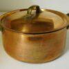 copper-saucepan-2