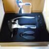 corkscrew-set-2