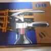 corkscrew-set-3