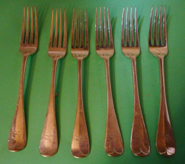 large-forks