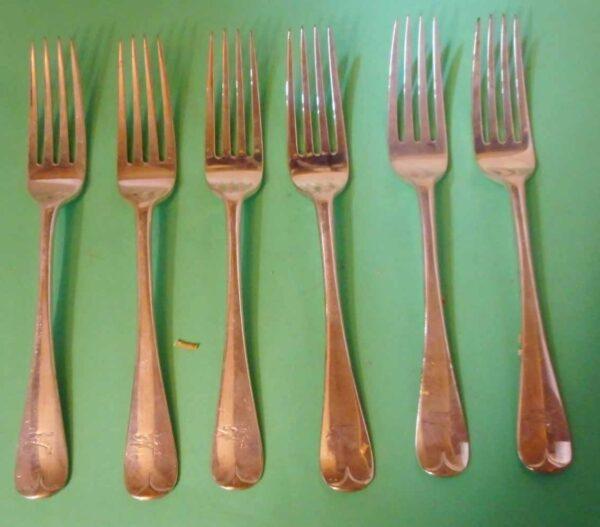 medium-forks